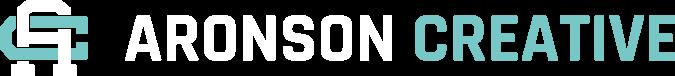 Aronson Creative